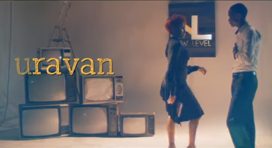 Buravan - OYA Video