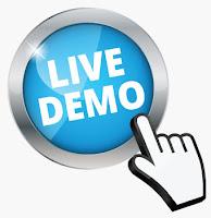 Demo Script Togel Online Siap Pakai
