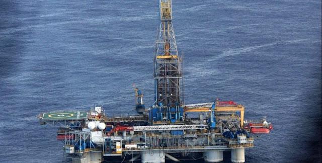 Η Ελλάδα στο επίκεντρο των ενεργειακών εξελίξεων