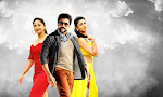 Singam 3 movie photos gallery-thumbnail