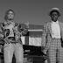 """Video: Kodak Black Feat. Lil' Pump """"Gnarly"""""""