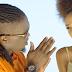 VIDEO: Weasel Ft Hanson Baliruno – Tugubunye (mp4 download)