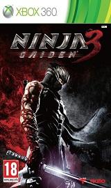 1e4aa424f0172eb37b8a4002bf816a3e528c5e07 - Ninja.Gaiden.3.PAL.XBOX360-COMPLEX