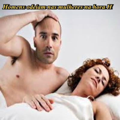 homens-odeiam-nas-mulheres-na-hora-h