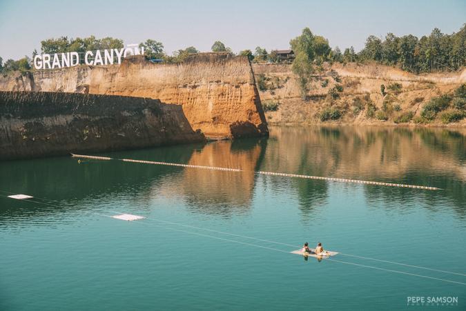 grand-canyon-chiang-mai-travel-guide