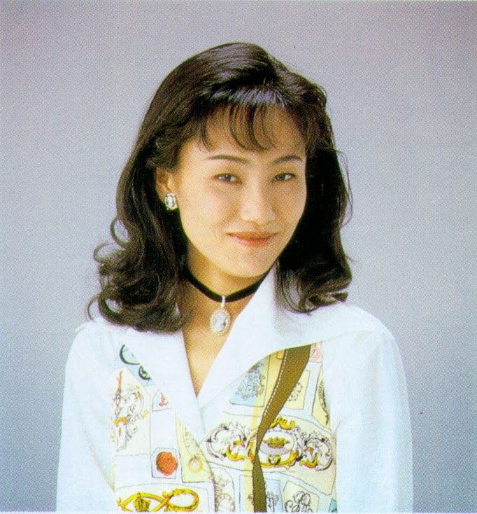 sailormoon usagi naoko takeuchi la creatrice des sailors