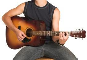 गितार सिकारुका लागि १० टिप्सहरु   10 Tips for Beginner Guitar Learner   First 10 Things Beginner Should Learn