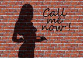 Miris! Seorang Pria Booking PSK Online Malah Dapat Istri Sendiri
