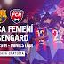 PREVIA: FC BARCELONA - ROSENGARD