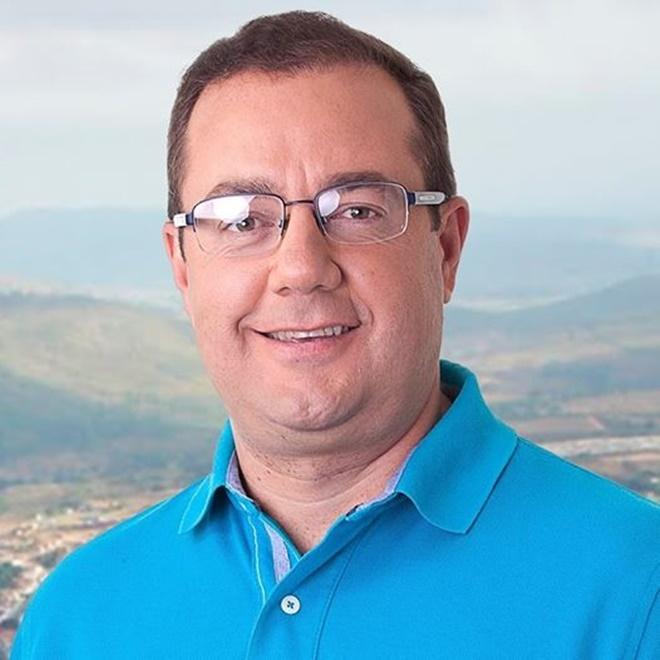 Prefeito de Morro do Chapéu nomeia novo Secretariado Municipal
