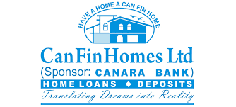 CanFin Homes Recruitment 2017-25 Manager Posts - Apply Online