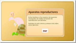 http://www.primaria.librosvivos.net/archivosCMS/3/3/16/usuarios/103294/9/apreproductor_cono4EP_ud3_01/frame_prim.swf