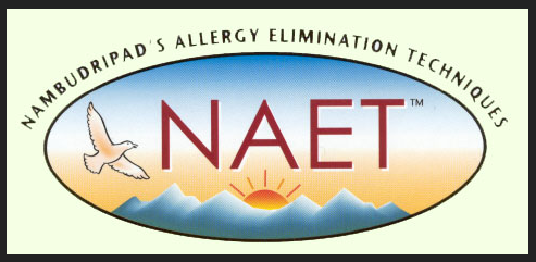 Image Result For Nambudripads Allergy Elimination Techniques