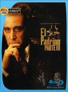 El Padrino 3 (1990) HD [1080p] latino[GoogleDrive] RijoHD
