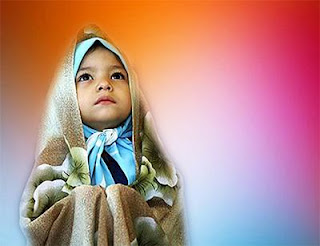 Bacaan Doa Untuk Orang Sakit Dan Artinya Supaya Cepat Sembuh