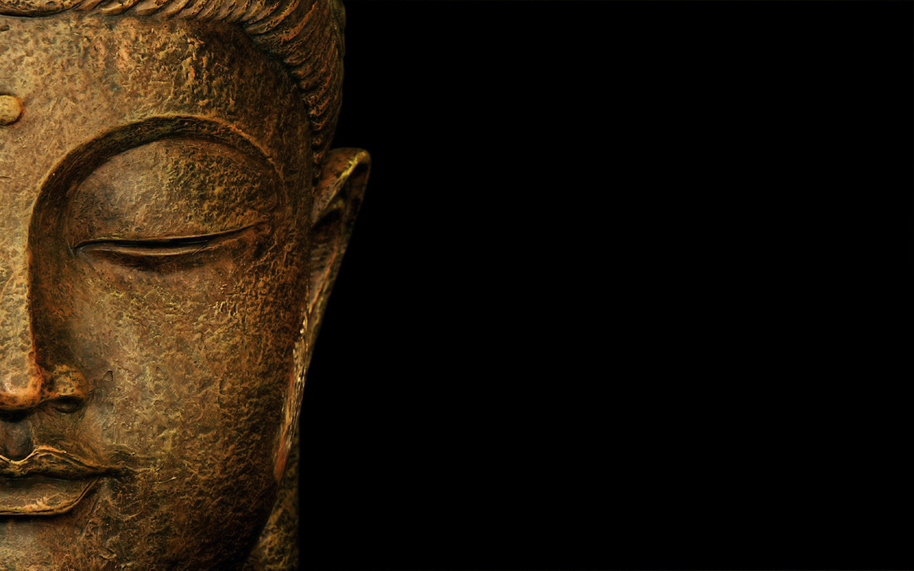 Chillout Sounds - Lounge Chillout Full Albums Collection: Buddha Wallpapers