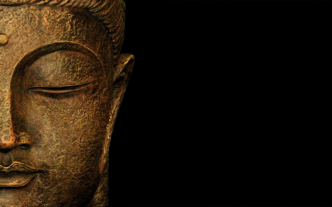 Myanmar Buddha Wall Paper Hd, Check Out Myanmar Buddha ... - photo#47