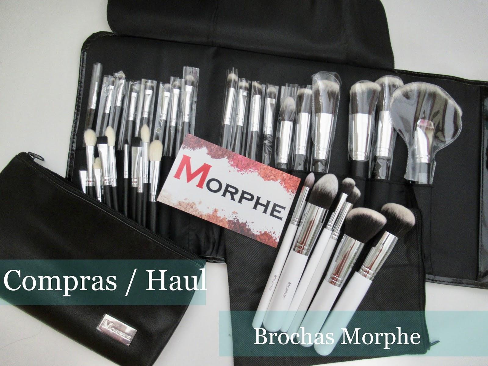 Compras Haul Brochas Morphe La Avenida A .cube juice, dope, dreamer, emsel, first line, god's drug, hard stuff, hocus, hows, lydia, lydic, m, miss emma, mister blue, monkey, morf, morph, morphide, morphie, morpho, mother, ms, ms. compras haul brochas morphe la