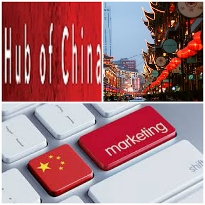 Why Western Marketing Strategies Fail in China