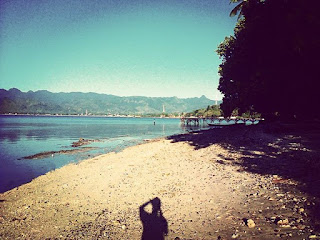 Pulau Dutungan, Barru