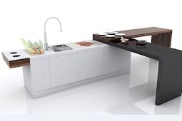 Smart Kitchen Remodeling