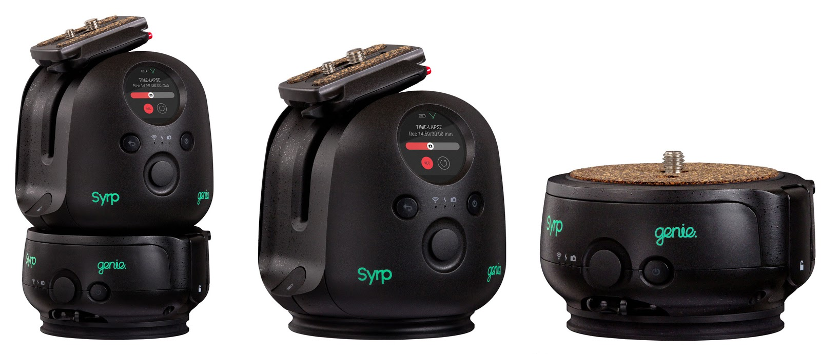 Syrp Genie II
