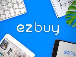 Shopping di Ezbuy Memang 'Easy' dan Murah!!