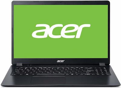 Acer Aspire 3 A315-42-R98C