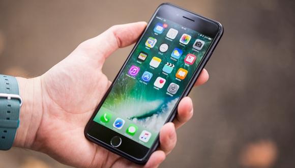 iPhone 8 Plus tanıtıldı! İşte tüm detaylar!