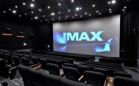 7ebf782c78b Shopping Recife terá cinema mais moderno do mundo ~ PEmais é Mais ...