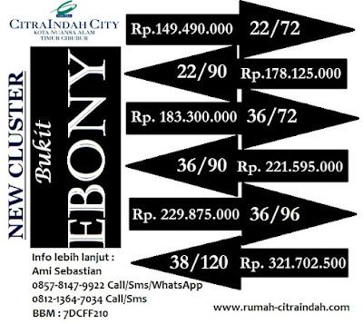 Bukit-Ebony-Citra-Indah-City