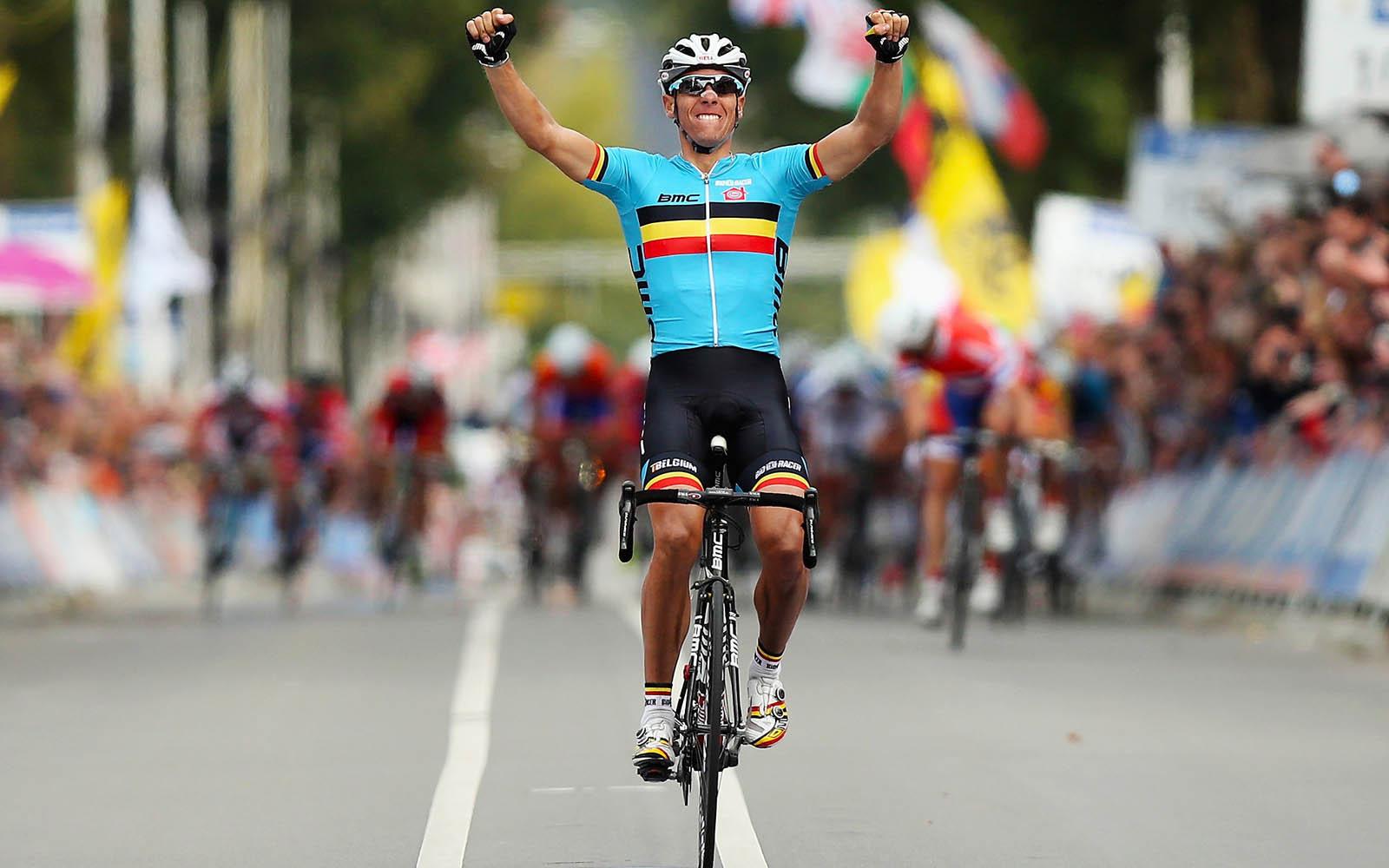 Flemish Cycling Classic