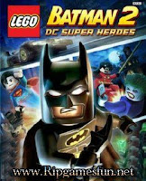 http://www.ripgamesfun.net/2016/12/lego-batman-2-dc-super-heroes-download.html