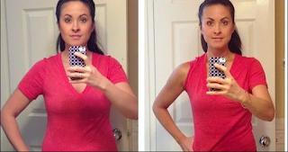 فقدت 5 كيلوغرام في أسبوعين بفضل هذا النظام الغذائي (التفاصيل و الوجبات المقترحة يوميا)