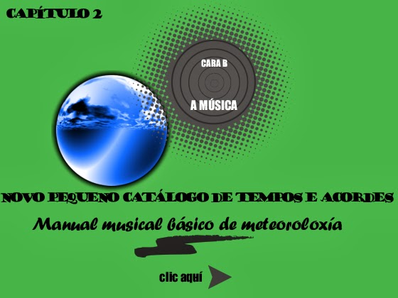 capítulo 2-Israel kamakawiwoole-medley over the rainbow what a wonderful world