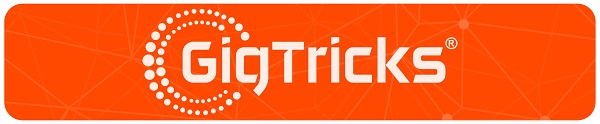 GigTricks: An Integrated Ecosystem For Freelance Economy