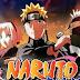 Anime Naruto Shippuden entra em sua reta final