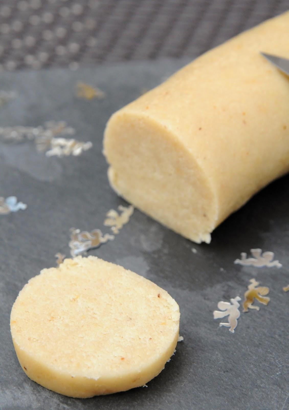 13 Desserts Chacun Pate D Amandes Maison Sans Oeuf