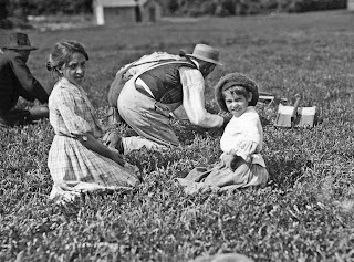 my 4 year old said a 4 letter word history in photos lewis hine cranberry pickers 10023
