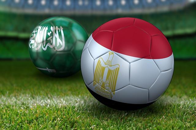 موقع متخصص لعرض أهداف مباريات كرة القدم بدون حقوق