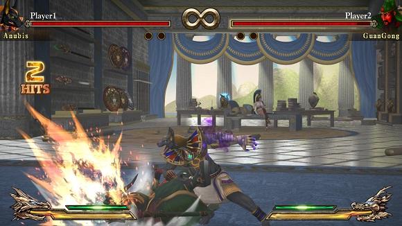 fight-of-gods-pc-screenshot-www.ovagames.com-1