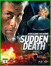Muerte súbita (1995) | 3gp/Mp4/DVDRip Latino HD Mega