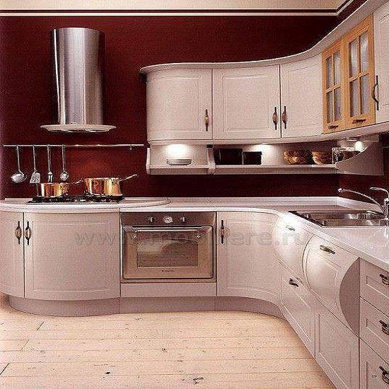Hasil gambar untuk Desain Interior Dapur Minimalis Sebagai Tempat Pertunjukan