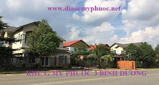 dat-my-phuoc-3-gia-re
