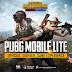 تحميل لعبة PUBG MOBILE Lite v0.16.0 للاندرويد (ببجي موبايل لايت) اخر اصدار من ميديا فاير - ميجا