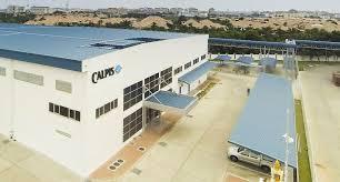 Berita Lowongan Kerja Operator Produksi PT Calpis Indonesia