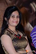 Priyanka Pallavi Stills-thumbnail-6