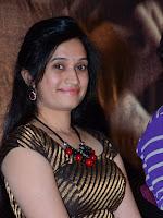 Priyanka Pallavi Stills-cover-photo