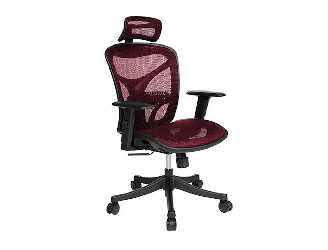 best buy cheap ergonomic chair office depot for sale online