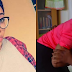 Nigerian lady narrates how she saved her cheating boss from being caught red-handed by her husband